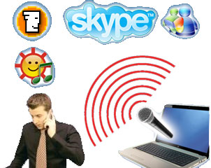 Windows Keylogger mit Audio�berwachung