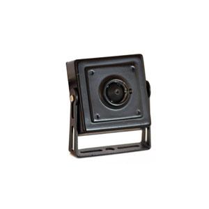 IP Minikamera