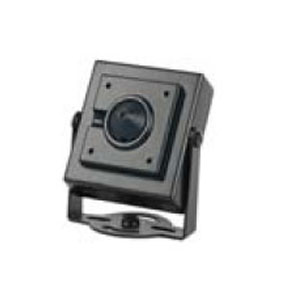 Kleine POE IP Kamera