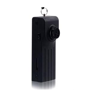WLAN Minikamera