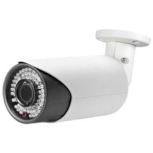 5 Megapixel Outdoor Überwachungskamera