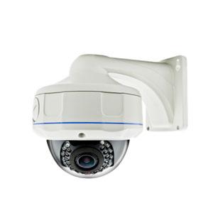 5 MP WLAN Kamera