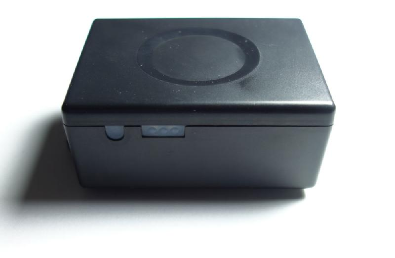 gps tracker gps sender sicherheitstechnik. Black Bedroom Furniture Sets. Home Design Ideas