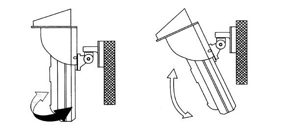 bedienungsanleitung outdoor bewegungsmelder mit lautsprecher online g nstig kaufen. Black Bedroom Furniture Sets. Home Design Ideas
