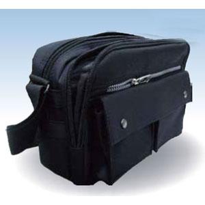 Handtaschen-Kamera