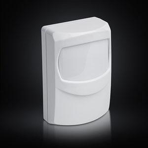 Mikrowellen-Sensor
