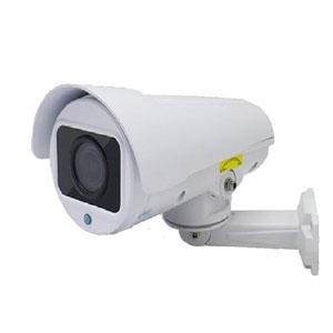PTZ-Überwachungskamera