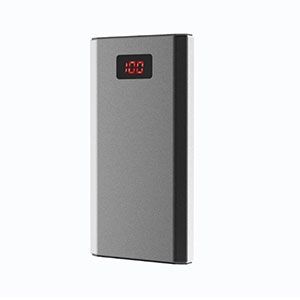 Powerbank-Full-HD-Kamera