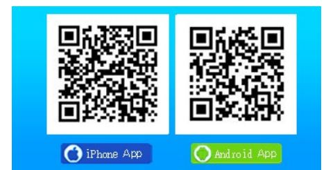 QR-Code-GPS-Tracker-App
