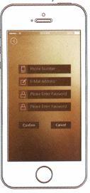 alarmanlage-app1