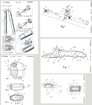 waffen bauen anleitung finden sie ebooks h rb cher. Black Bedroom Furniture Sets. Home Design Ideas