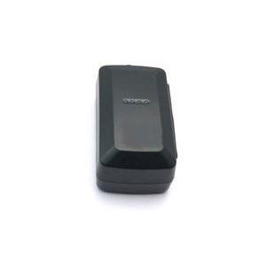 GPS Peilsender