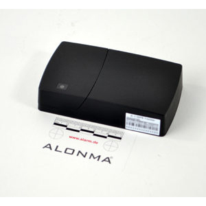 GPS Sender mit Batterien