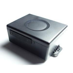 GPS Tracker mit Akku