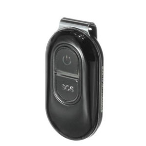 Mini GPS Sender