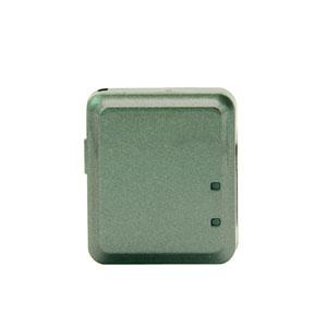 Mini GPS Peilsender