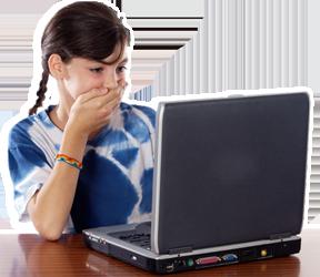 Computer�berwachung