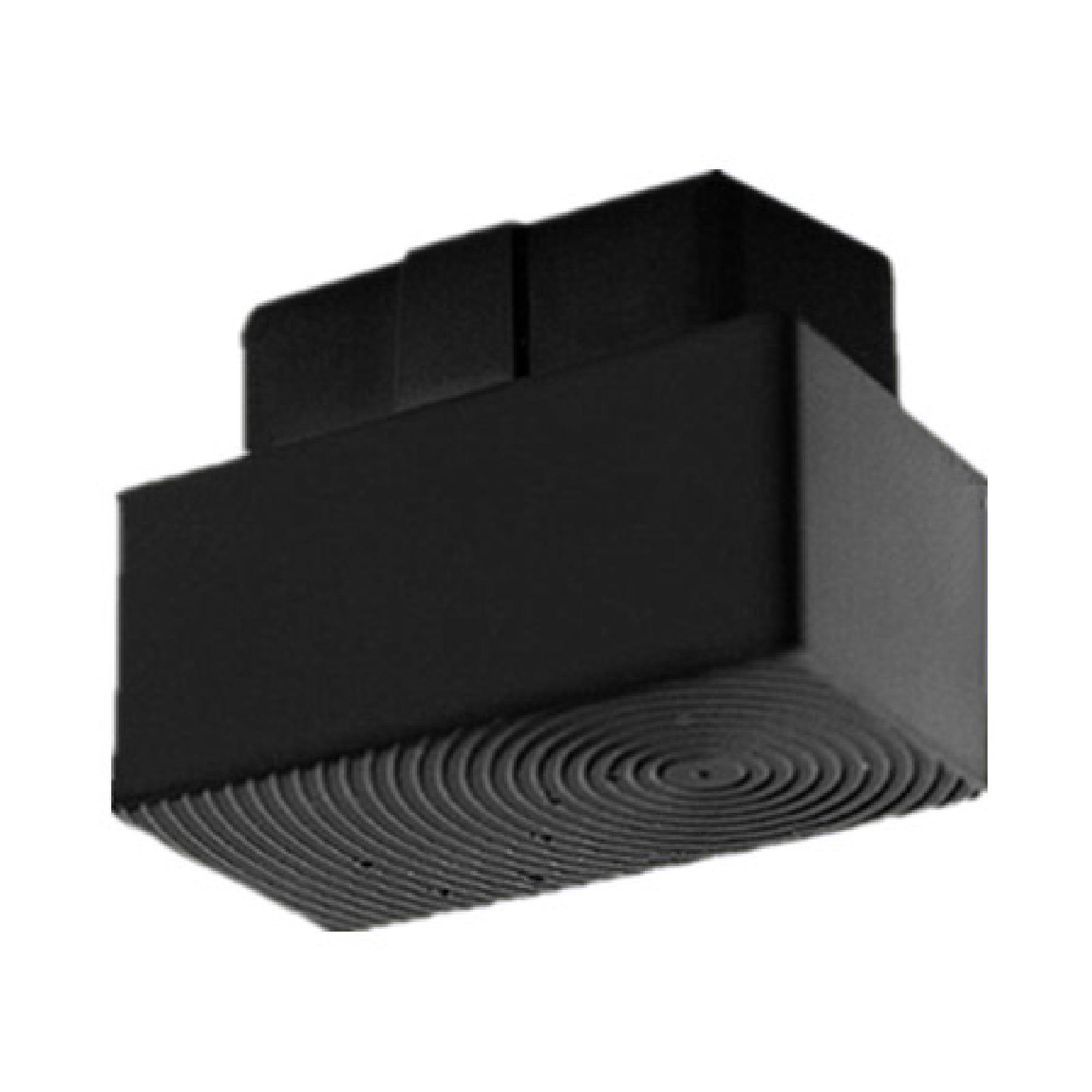 bedienungsanleitung obd2 gps tracker mit bewegungsalarm. Black Bedroom Furniture Sets. Home Design Ideas