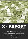 x_report_klein-2.jpg