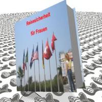 eBook: Reisesicherheit für Frauen