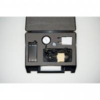 Professionelles elektronisches Stethoskop mit sehr hoher Verstärker-Leistung