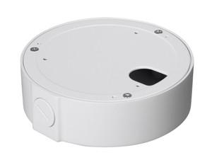 Anschluss-Box für Dahua 360°-Überwachungskamera