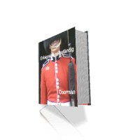 eBook: Erfolgreich selbständig als Doorman, der Türsteher