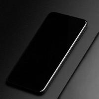 Hochauflösende Spionkamera im Smartphone-Format