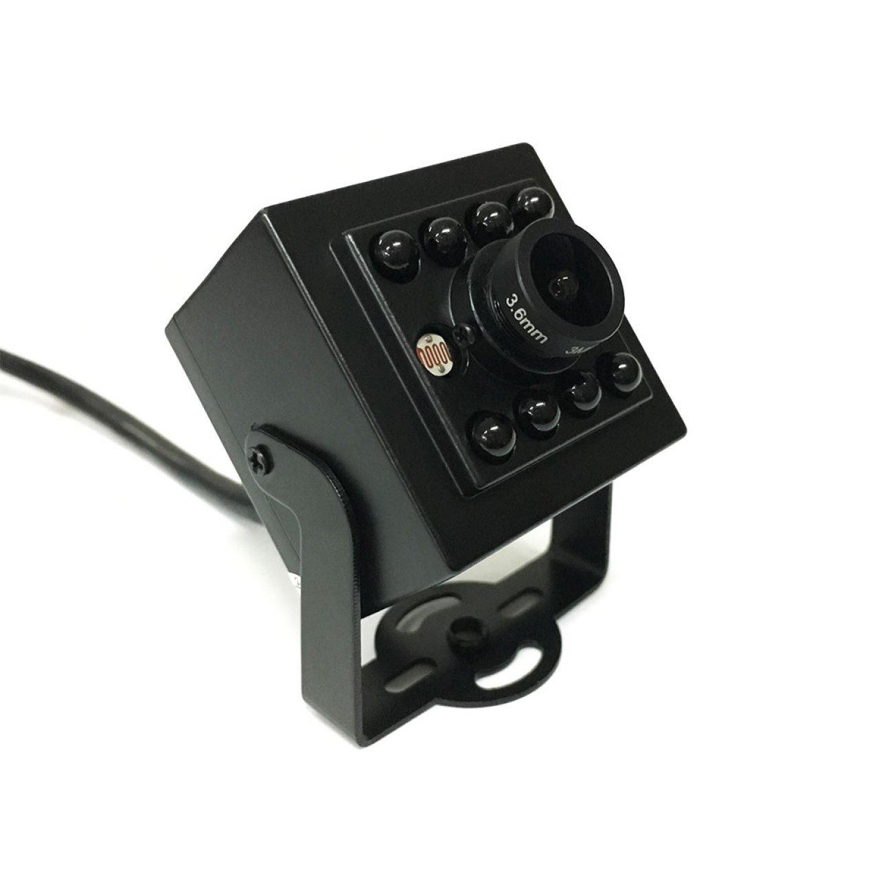 mini wlan berwachungskamera mit nachtsicht hoher aufl sung und fernzugriff mini kamera. Black Bedroom Furniture Sets. Home Design Ideas