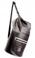 Faraday Bag 15 Liter Umhängetasche Faraday Packsack für Notebook Laptop Wetterfest, wasserdicht