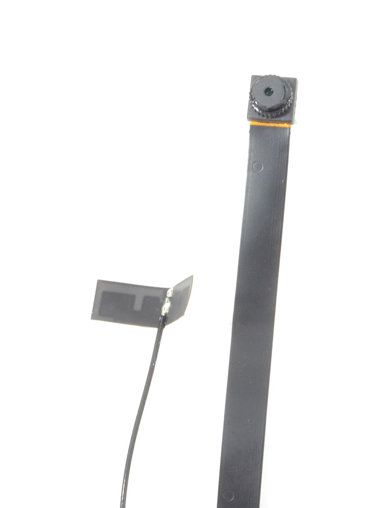full hd wlan mini berwachungskamera mit akku. Black Bedroom Furniture Sets. Home Design Ideas