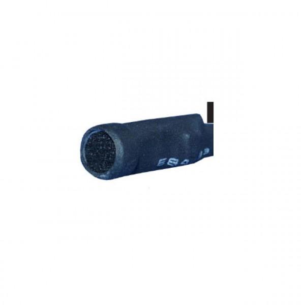 Mikrofon (5mm Ø) inklusive Vorverstärker und zusätzliche Audiofunktion für die Videoüberwachung