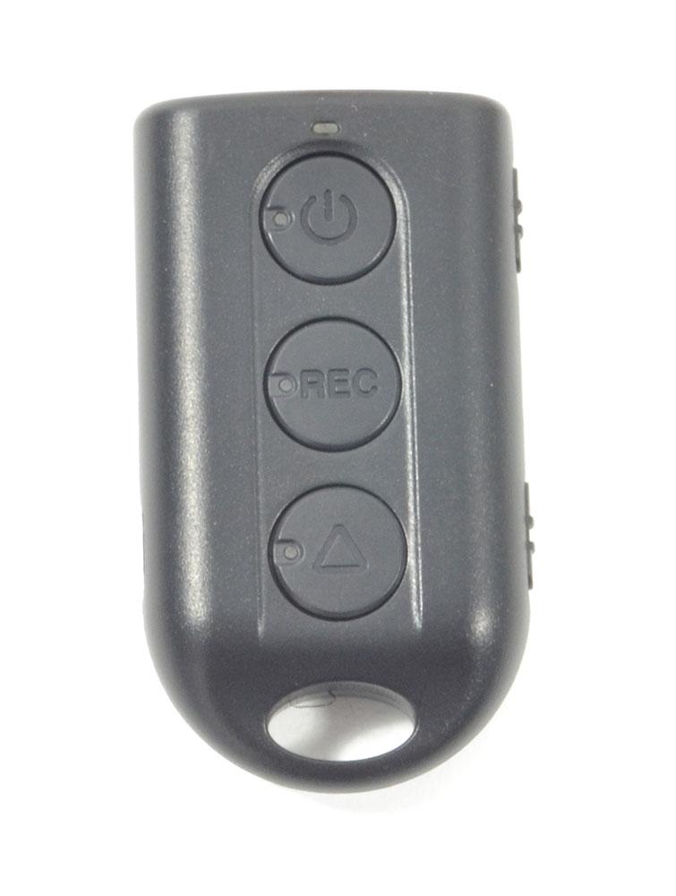 full hd wlan mini berwachungskamera mit akku bewegungserkennung und aufzeichnung minikamera. Black Bedroom Furniture Sets. Home Design Ideas