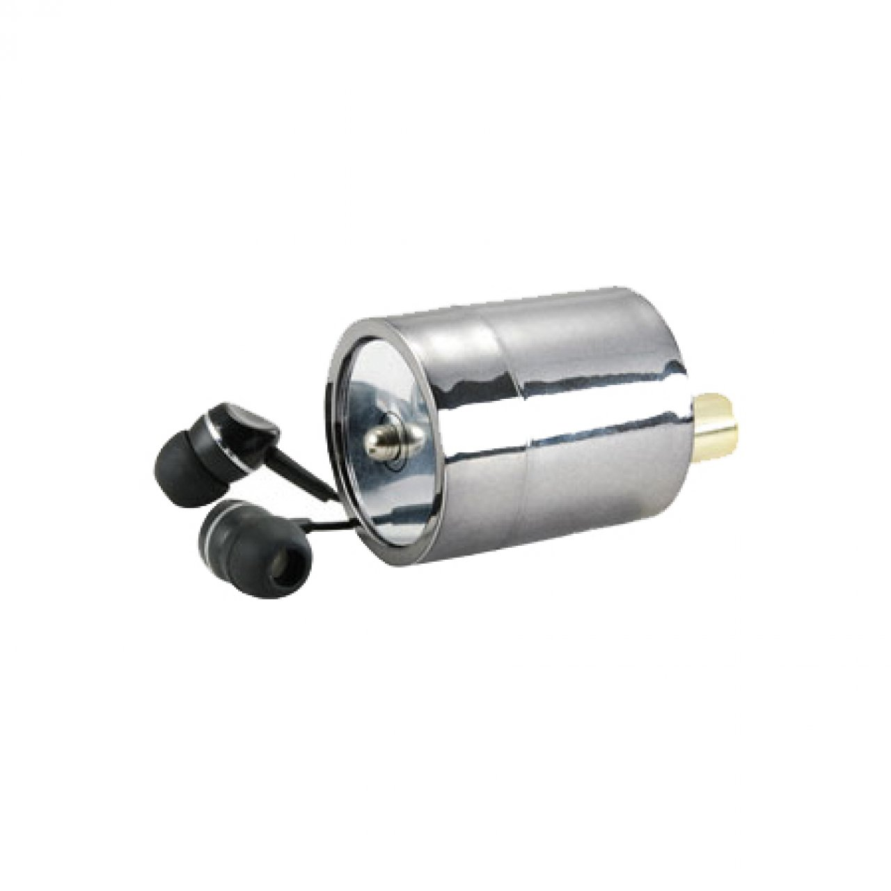 Elektronisches Stethoskop - Einfach durch Wände hören ...