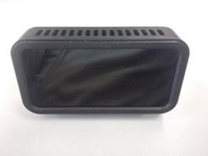 Kleiner 940nm-IR-Strahler mit nicht glimmender Nachtsicht und einfacher Stromversorgung per USB