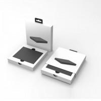 Li-Ion Akku für Outdoor Überwachungskamera / Hochauflösende LTE Wildkamera