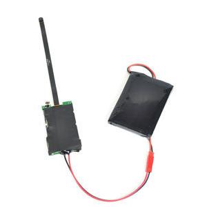 Tarnbare Mini Überwachungskamera
