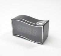 Weitwinkel Full HD Minikamera / Kleine Nachtsicht-Kamera mit großem Blickwinkel
