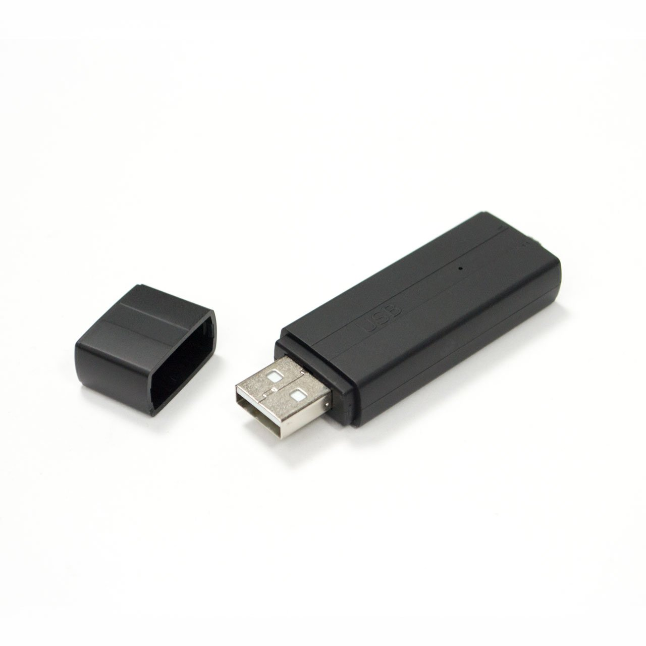 usb stick audiorecorder mit zeit und datumsstempel mit 25. Black Bedroom Furniture Sets. Home Design Ideas