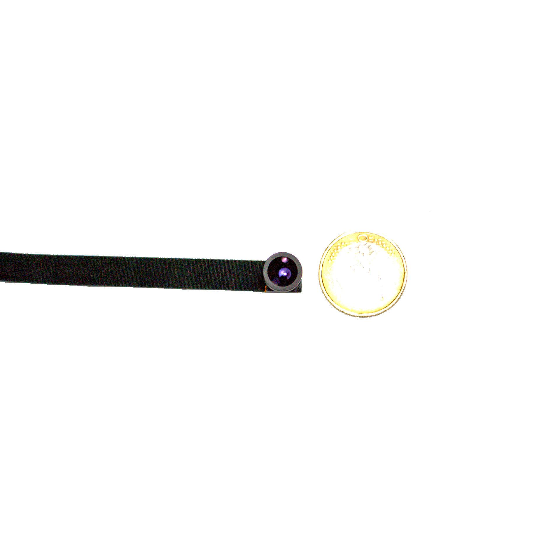 mini wlan kamera mit akku und weitwinkel objektiv und bewegungserkennung mini kamera. Black Bedroom Furniture Sets. Home Design Ideas