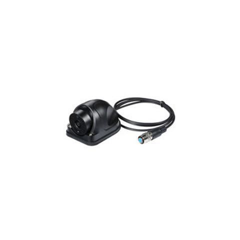 Car Dashcam Autokamera