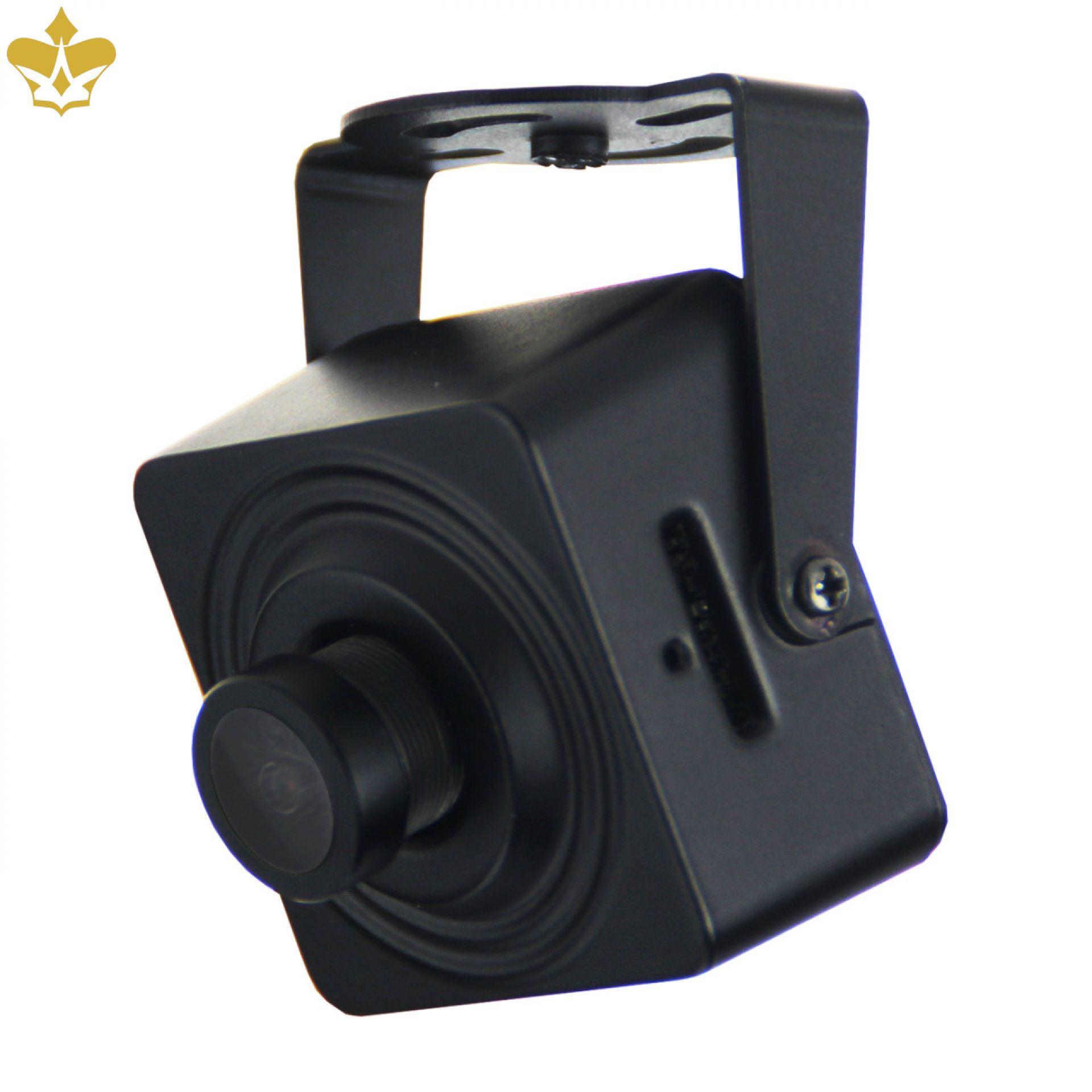 Infrarotkamera mit Nachtsicht