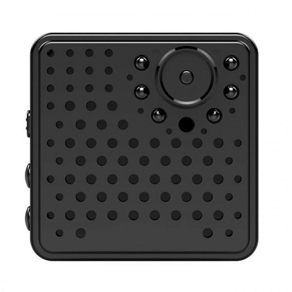 mini berwachungskamera mit wlan nachtsicht und akku mini kamera video berwachung online. Black Bedroom Furniture Sets. Home Design Ideas