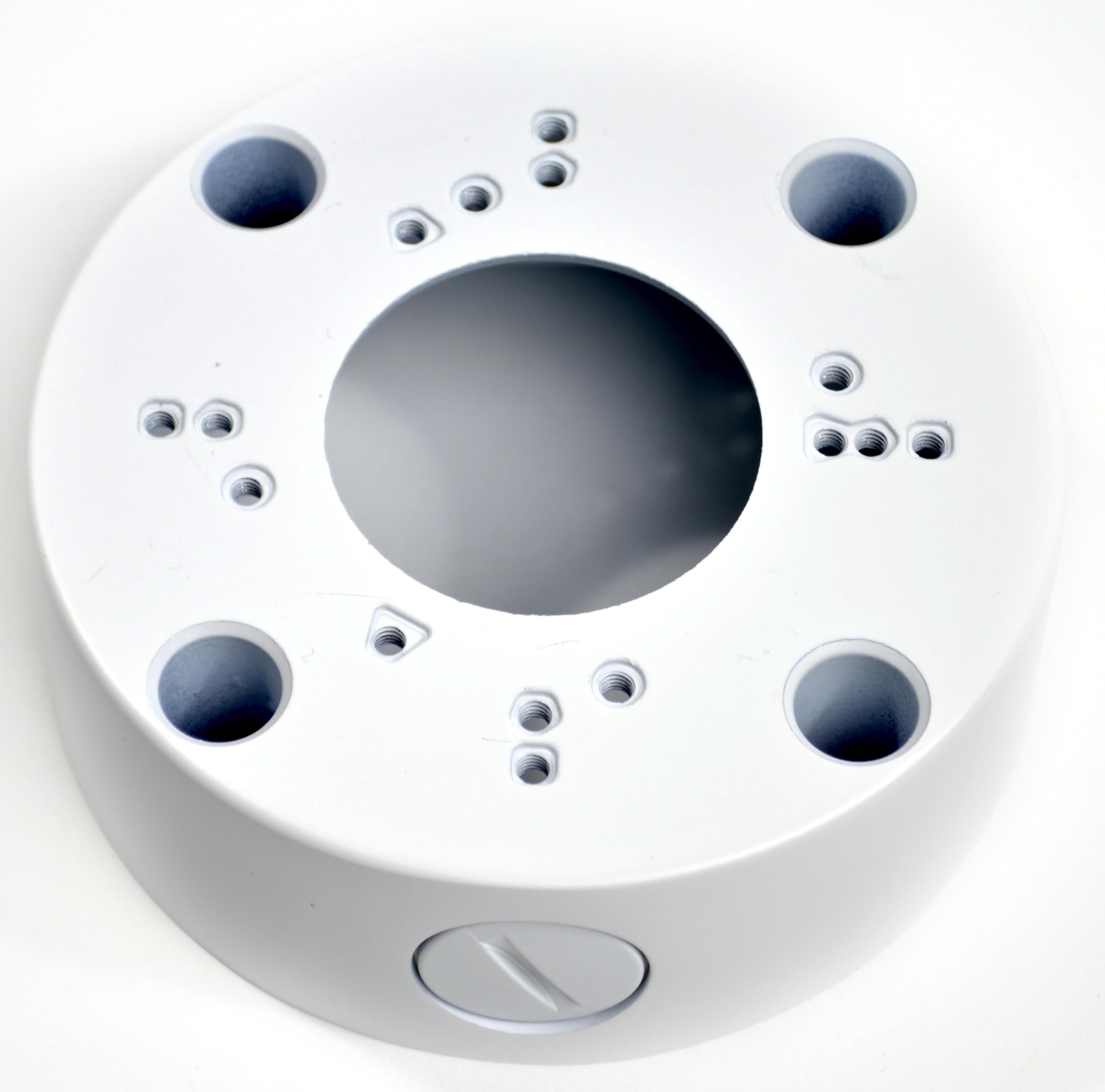 outdoor wlan berwachungskamera mit 4 mp aufl sung und weltweitem zugriff per pc smartphone. Black Bedroom Furniture Sets. Home Design Ideas