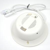IP Überwachungskamera mit WLAN, hoher Auflösung, Mikrofon, ONVIF und vielem Mehr