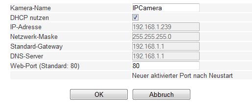 Browseransicht 3