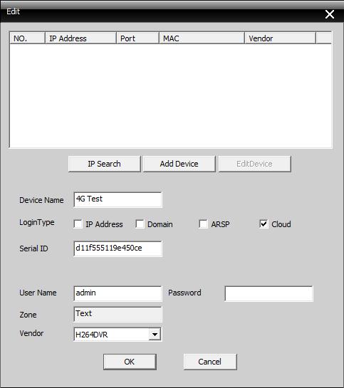 edit-mitID