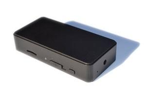 Auto Sicherheitskamera mit Bewegungserkennung und Geräuschaktivierung