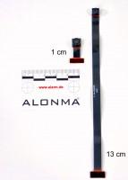 Kameraobjektiv für Mini Überwachungskamera mit verschiedene Längen