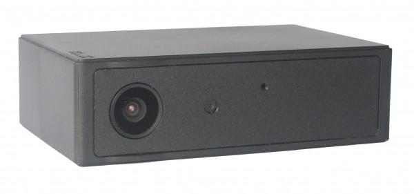 1080p Full HD Langzeit Überwachungskamera bis 30 Tage mit Nachtsicht und Audioaufzeichnung